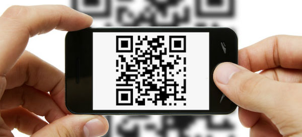 How to make QR codes work for your business